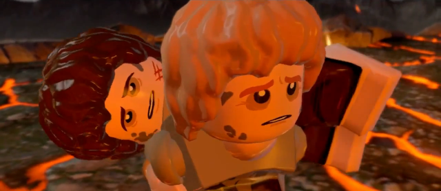 File:Sam Carries Frodo.png