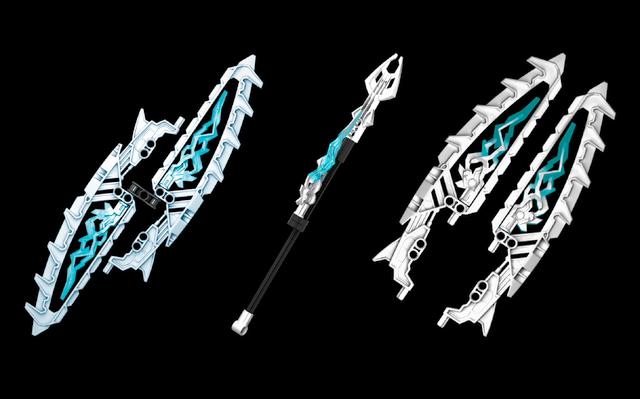 File:Weapons-kopaka.png