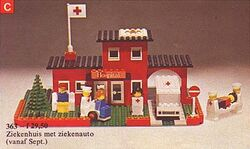 363-Hospital with Figures