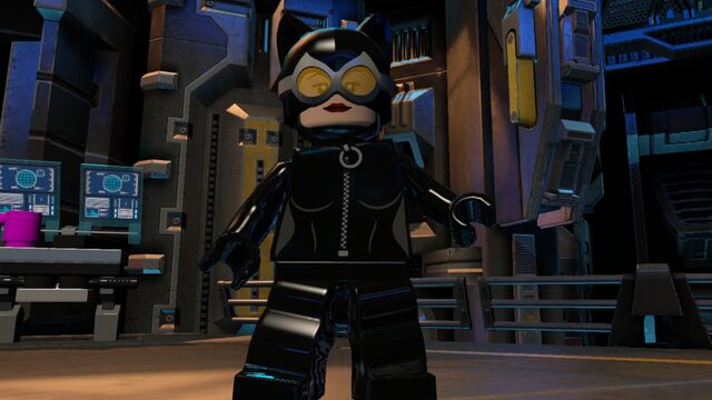 File:Catwomannew52 02.jpg