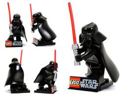 Darth Vader Maquette.png
