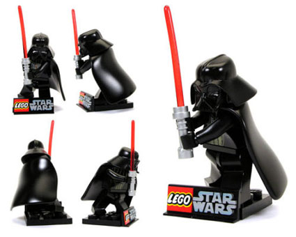 File:Darth Vader Maquette.png