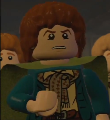 File:Pippin C.png