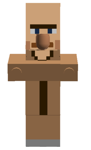 File:Villager1.png