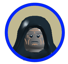 File:Emperor Palpatine.png
