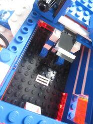 LEGO Today 109