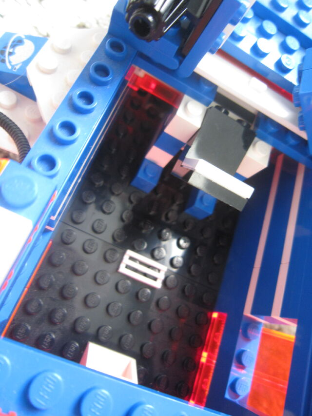 File:LEGO Today 109.jpg