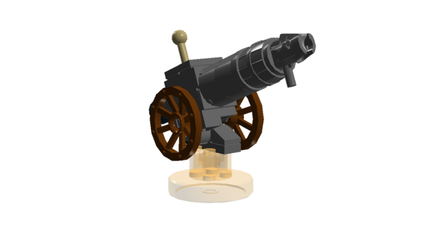 File:Old Man Jenkins' Cannon.png