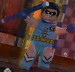 RobinAcrobatSuit