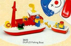 File:2643-Fishing Boat.jpg