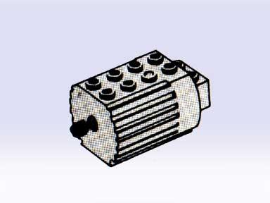 File:5101-4.5V Motor for Technical Sets.jpg