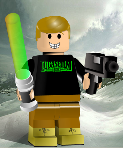 File:Alex as a Lego.png