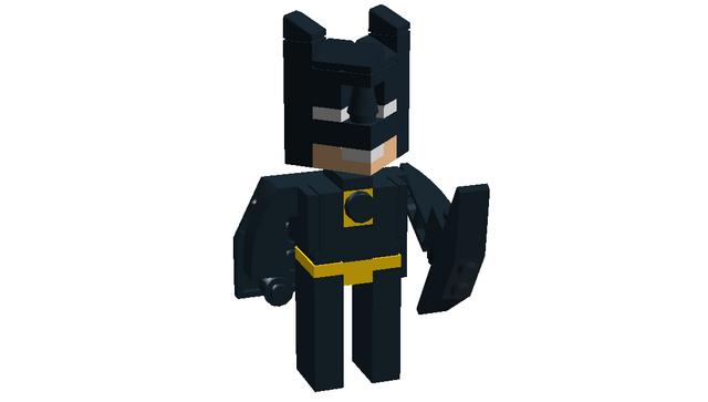 File:Batmanaga.png