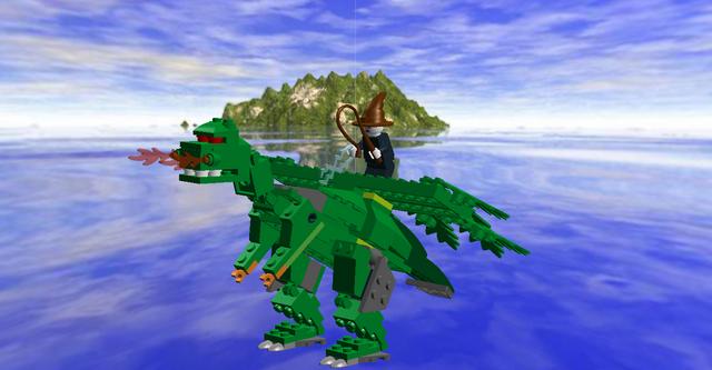 File:Dragon rider.png