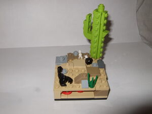 Legodesertvignette 003