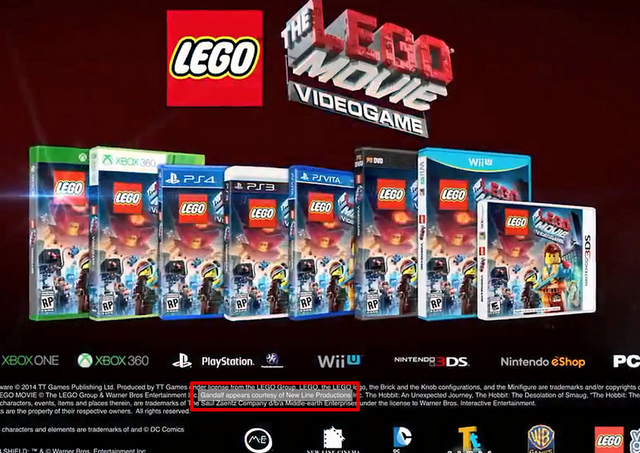File:The lego movie gandalf.png