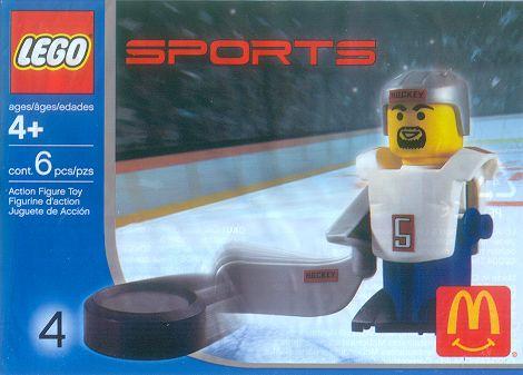 File:7919 Hockey Player.jpg