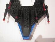LEGO Today 052