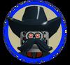 26)Chief Not-A-Robot