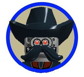 File:26)Chief Not-A-Robot.png
