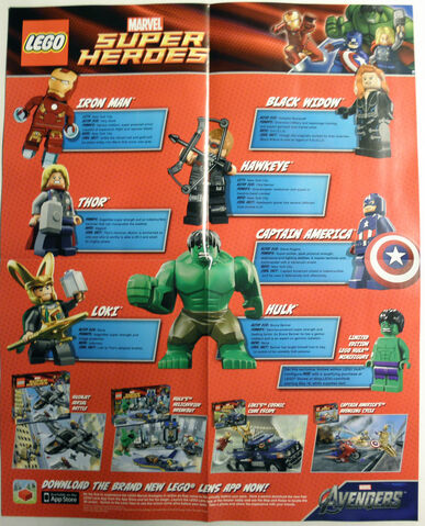 File:Avengers poster back.jpg