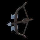 File:Icon lurtzbow nxg.png