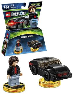 LEGO-Dimensions-Knight-Rider-Fun-Pack-71286-e1474299517806-768x990