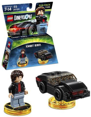 File:LEGO-Dimensions-Knight-Rider-Fun-Pack-71286-e1474299517806-768x990.jpg