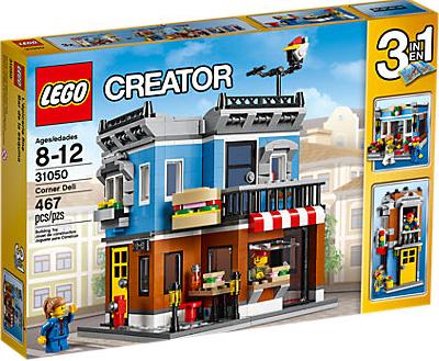 File:LEGO Creator Corner Deli.png