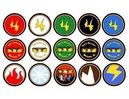File:Ninjago10.jpg