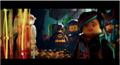 Thumbnail for version as of 18:23, November 28, 2013