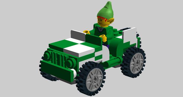 File:Elf Jeep (Winter Build Contest) .png