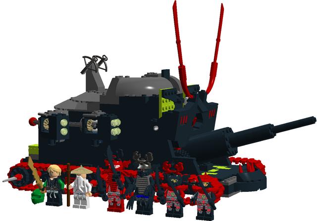 File:Garmatron Battle.png