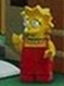File:LegoSimpsonsL.jpg