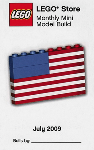 File:MMMB010 US Flag.png