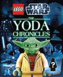 File:The Yoda Chronicles.jpg