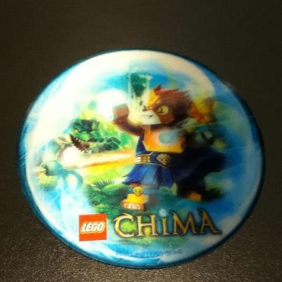 File:Chima(exclusive disc).jpg