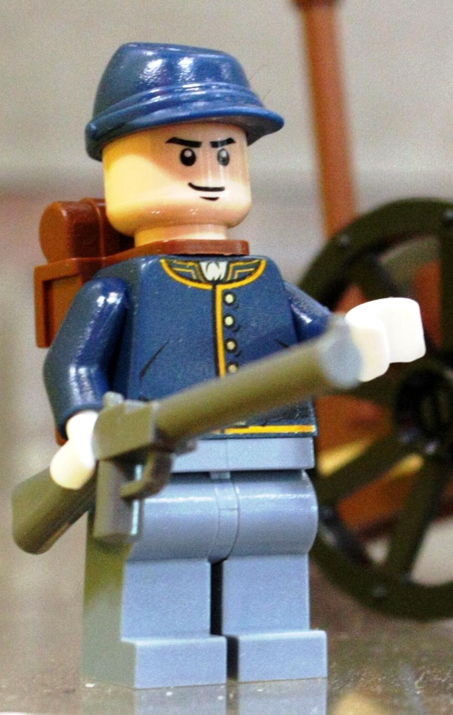 Navarro Rifleman Brickipedia Fandom Powered By Wikia