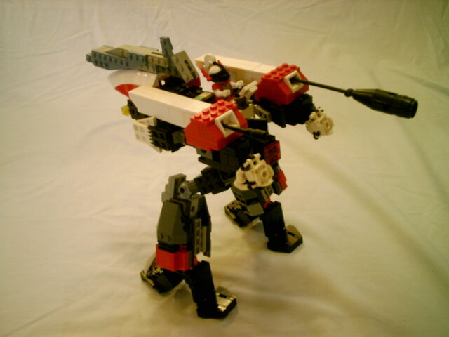 File:024atac-01-walking-cannon.jpg