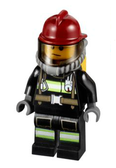 File:60003 Firefighter 3.png