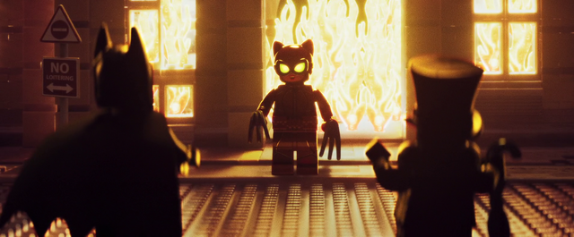 File:Batman Returns 1992 Flashback (LEGO Batman Movie).png