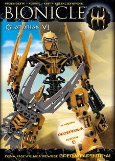 File:Bionicleglatorianvi.jpg