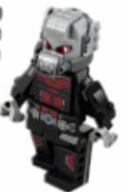 File:Lego giant man.png