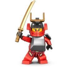 File:SamuraiX.jpeg