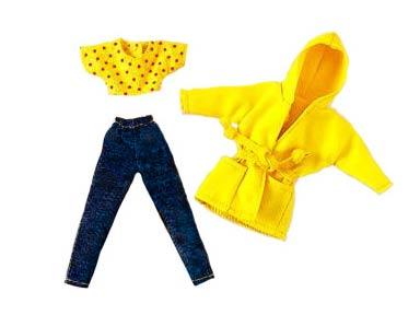 File:3139-Windbreaker and Jeans.jpg