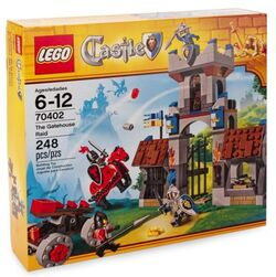 70402 the gatehouse thing