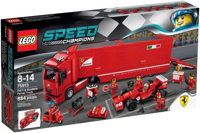 File:75913 Ferrari F14T & Scuderia Ferrari Truck.jpg