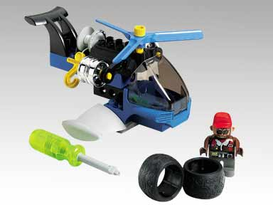File:Action Wheelers Helicopter.png