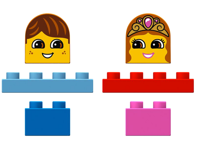 File:Duplo8.PNG
