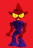 Furnowreckabots